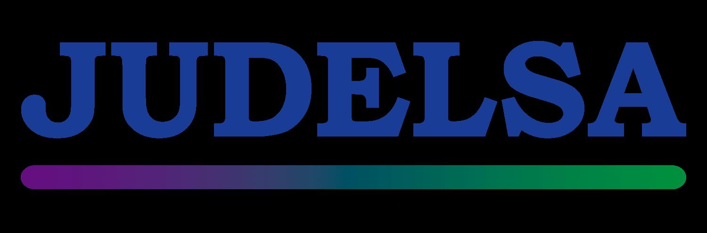 LogoJudelsa2020