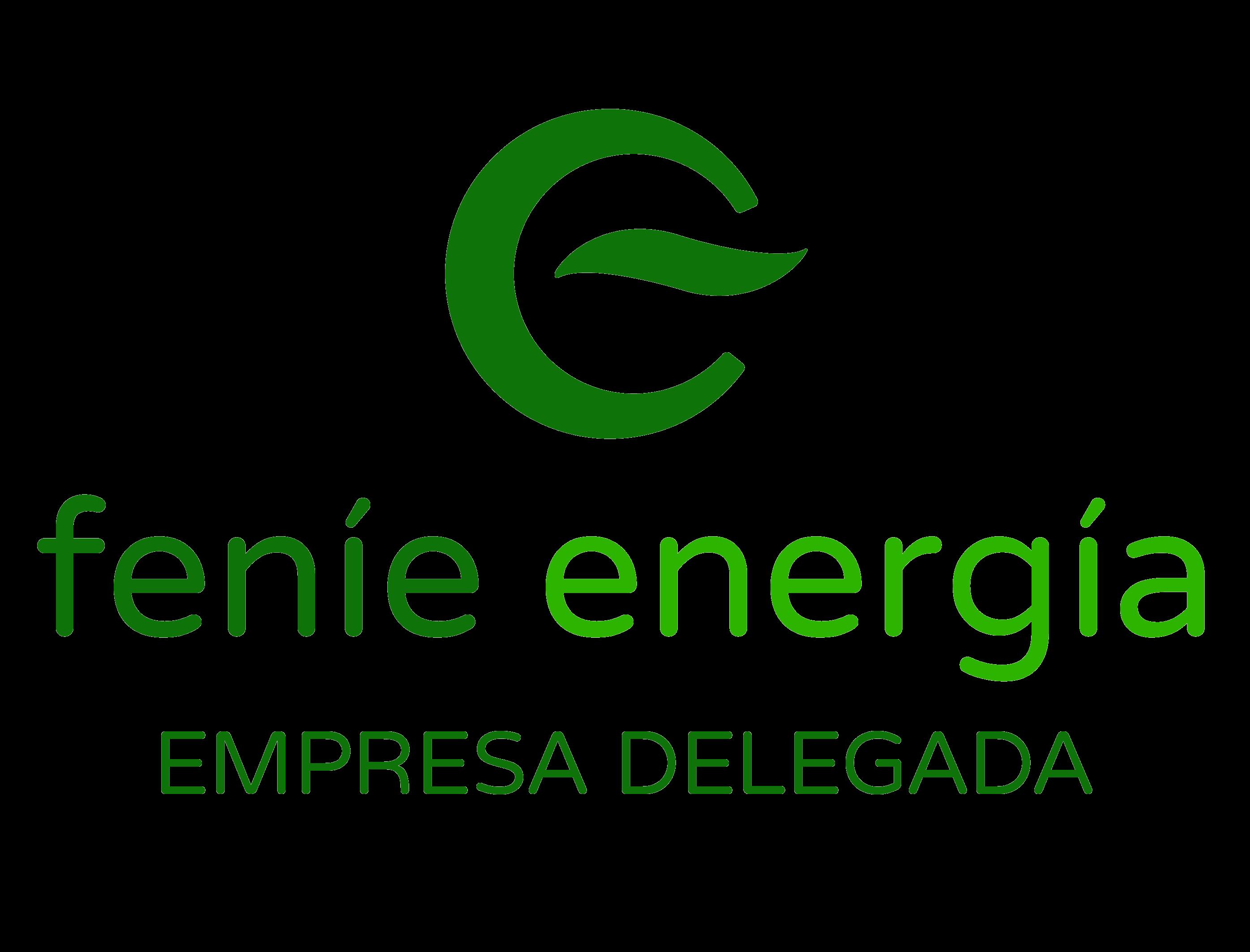 logo_fenie (1)
